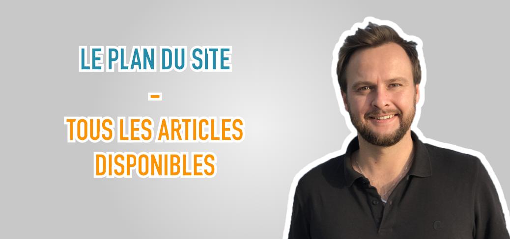 Jeux Vidéo Pro Charles Gautier Blog Game Business Page Plan Du Site